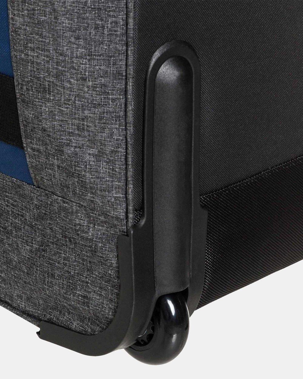 New Centurion Wheeled Travel Bag by Quiksilver Online  bea7840d61c30