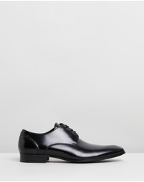 Kenneth Cole - Tiptop Lace-Up