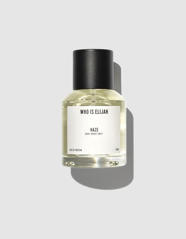 Life Haze 50ml