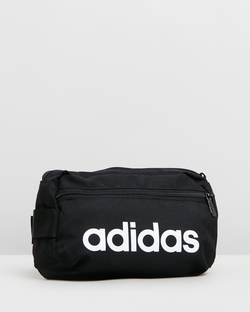 9d0cbab8d5c4 Linear Core Waist Bag by adidas Performance Online