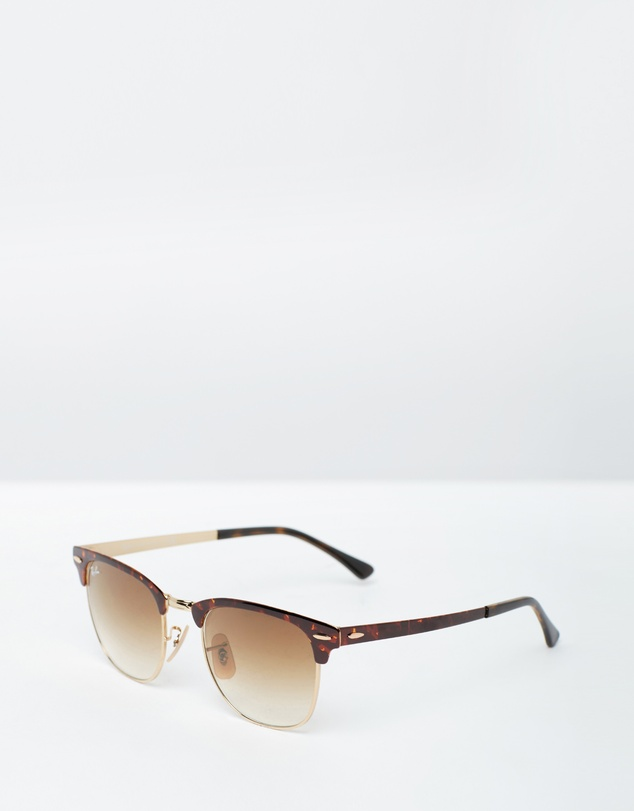 93dd8759f7 Ray-Ban RB3716 by Ray-Ban Online