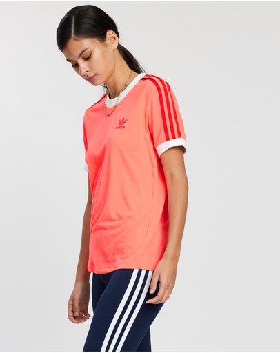bc59de0c Womens T-Shirts & Singlets | Buy Ladies T-Shirts Singlets Online Australia  |- THE ICONIC