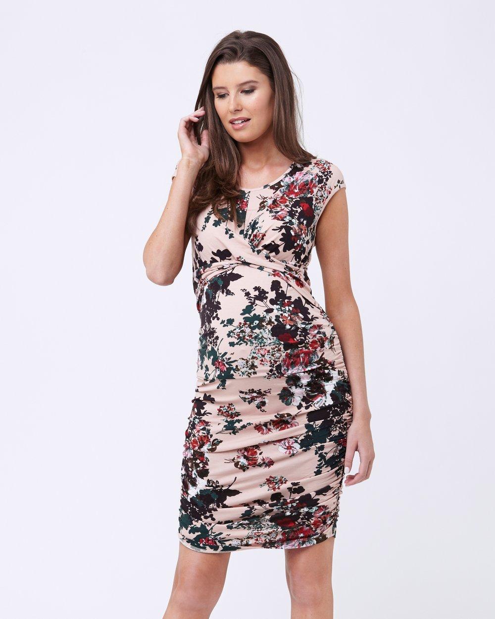 Womens maternity dresses online the iconic australia ombrellifo Choice Image
