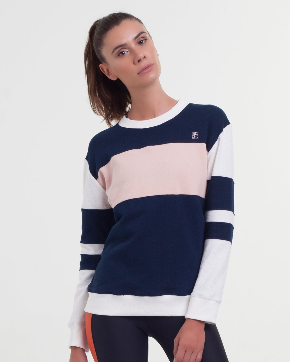 ad5a34c706d2 Strike Sweater by Arcaa Movement Online