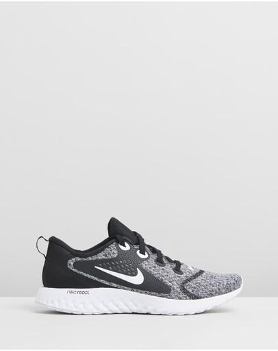 866b71b9e734e Shoes