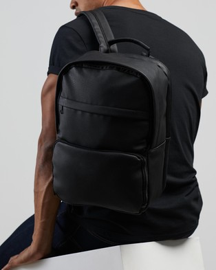 Typo Formidable Backpack 13