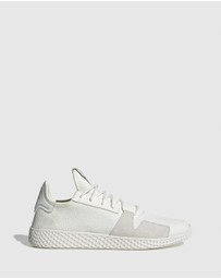 Pharrell Williams Tennis Hu V2 - unisex