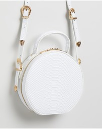 alice McCALL - Adeline Bag