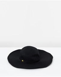 Seafolly - Lizzy Hat