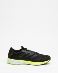 adidas Performance - SL20 - Men's Running Shoes