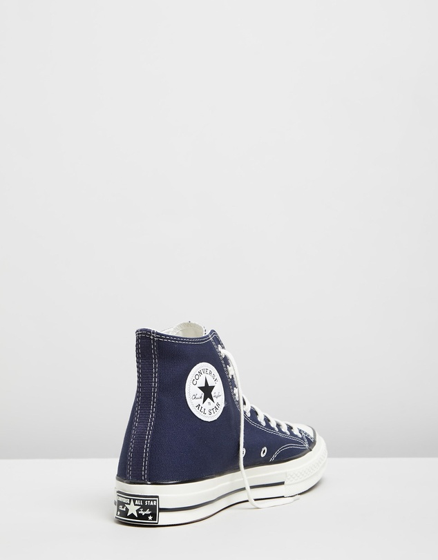 Converse - Chuck 70 Always On Hi - Unisex
