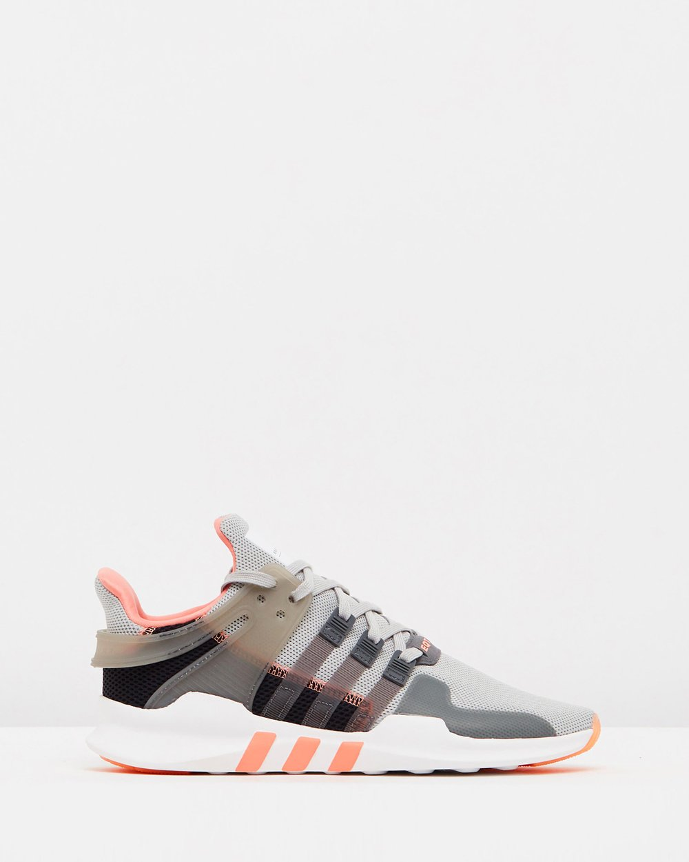 watch 0881a 5342d EQT Support ADV - Women s by adidas Originals Online THE ICONIC Australia  ...