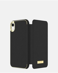 Kate Spade - Kate Spade New York Folio Case for iPhone XR