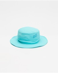 Seafolly - Swim Hat - Kids
