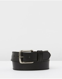 Loop Leather Co - Big Country