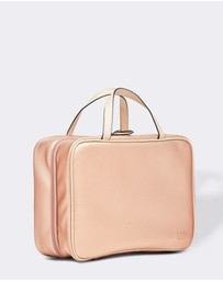 Louenhide - Emma Toiletry Case