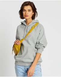 Carhartt - Chase Hooded Sweat