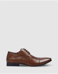 Yd. - Garbo Dress Shoes