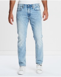 Gap - Slim Stretch Jeans