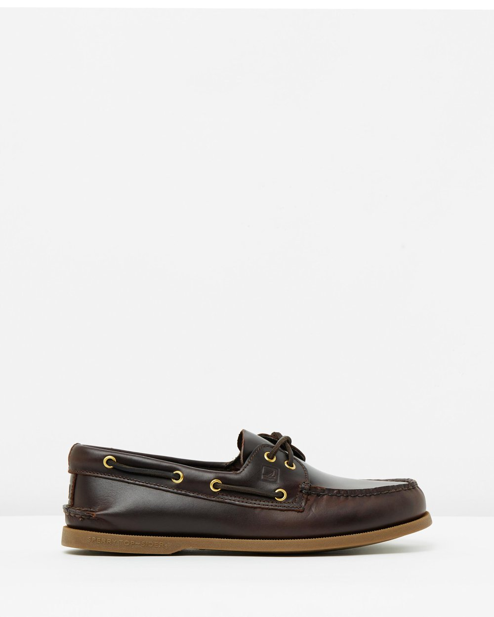e1fc4d8d24 AO 2-Eye Leather by Sperry Online