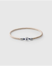 Miansai - Nexus Rope Bracelet