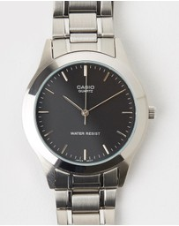 Casio - Analogue Vintage MTP1128A-1A
