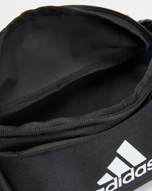 adidas Performance Waist Bag - Bum Bags (Black)