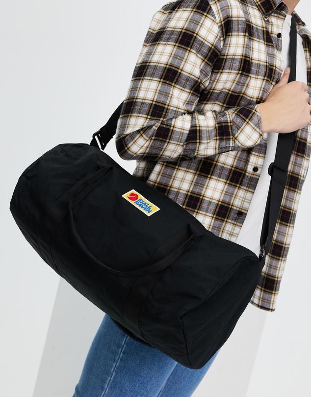 Women Vardag Duffel Bag