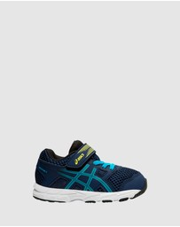ASICS - Contend 5 Infant