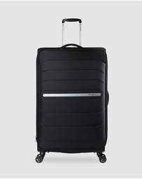 Samsonite - OCTOLITE SS SPINNER 79/29 EXP-C