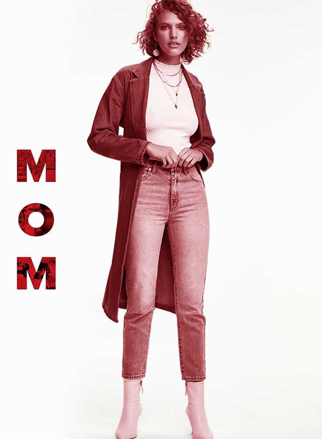 wholesale dealer 51178 b6aaa Denim Clothing | Denim Jeans Online | Buy Womens Denim Wear ...