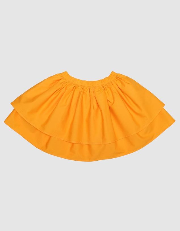 Kids Serena Skirt