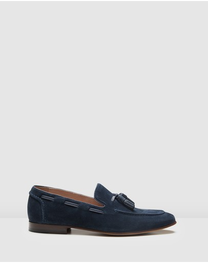 5ddb865f75a Loafers   Buy Mens Loafers Online Australia - THE ICONIC