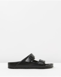 Birkenstock - Arizona EVA - Men's