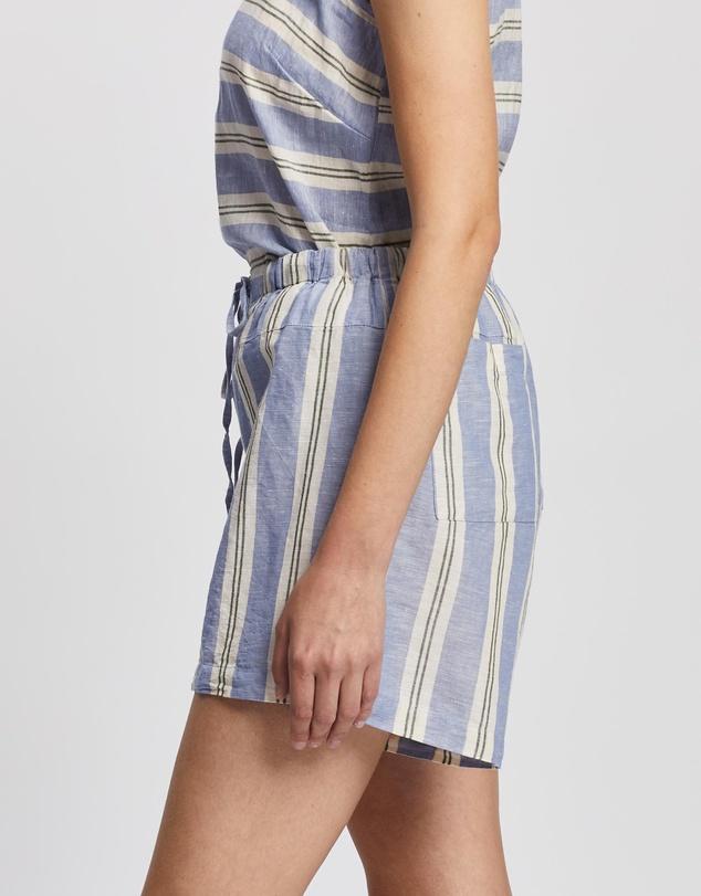 Women Rita Shorts