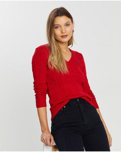 1efc7ba5a5d Jumpers & Cardigans | Buy Womens Jumpers Online Australia- THE ICONIC