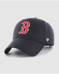 47 - Boston Red Sox '47 Snapback MVP
