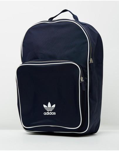 Adidas Backpacks  f7e9e6c3c9e41