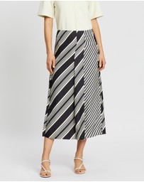 Joseph - Carey Skirt