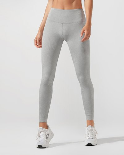 Everyday Seamless Full-Length Tights