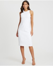Tussah - Evelina Midi Dress