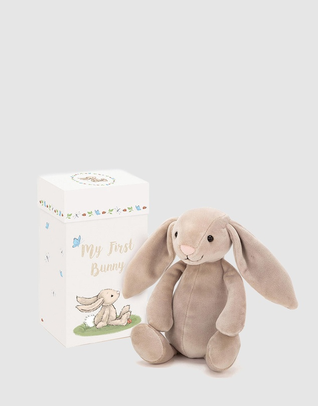Jellycat - Jellycat My First Bunny