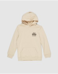 Cotton On Kids - Street Hoodie - Teens