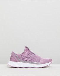 Under Armour - Breathe Lace X NM - Women's