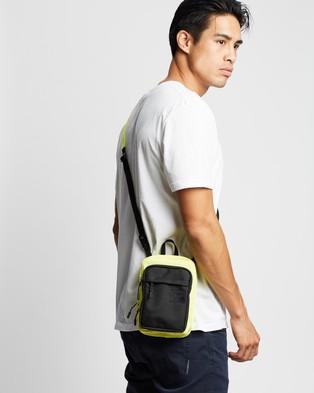 Herschel - Form Large - Bags (Highlight & Black) Form Large