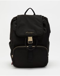 Tommy Hilfiger - Easy Tommy Backpack