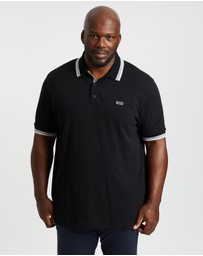 BOSS - Baddy Polo Shirt