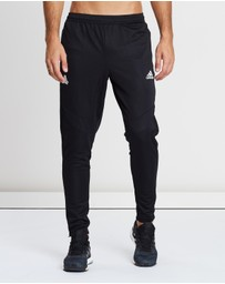 adidas Performance - TAN Training Pants