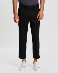 Saturdays NYC - Murphy Crop Pants