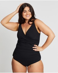Artesands - Delacroix Cross Front One-Piece